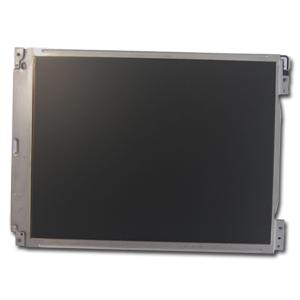 8540241 LQ10D367 Sharp display – utbyte för Fanuc CNC 160i-LA, 18i, 20i and 21i