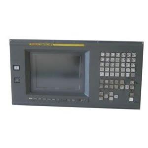 """LCD84-0034 TFT/LCD 8,4"""" utbytes monitor för 9"""" CNC Display A02B-0200-C061 A02B-0200-C050 Sharp LQ9D021"""