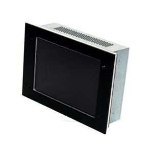 """LCD10-0062 10.4"""" TFT Utbytes monitor för OKUMA – OSP 5020/5020 L"""