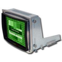 """LCD10-0068 10,4"""" TFT Utbytes monitor för 12″ CRT för MAZAK M1T"""