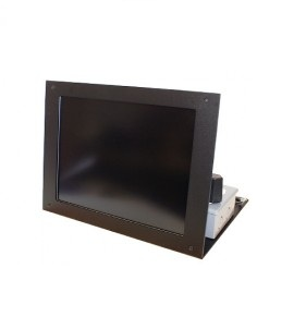 MONITOR: LCD UPGRADE FOR CNC88/HS